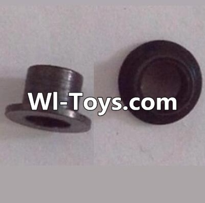 Wltoys L313 Steering sleeve Parts,Wltoys L313 Parts
