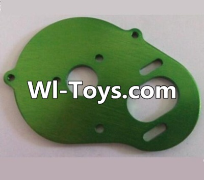 Wltoys L313 motor Fixed seat Parts,Wltoys L313 Parts