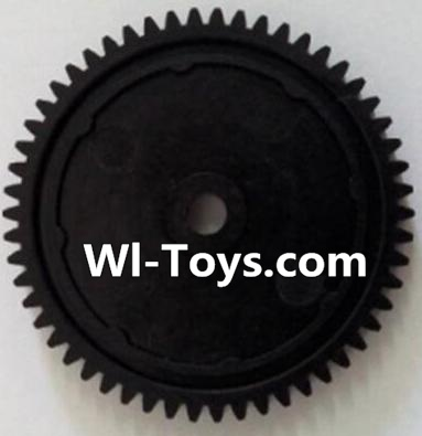 Wltoys L323 Speed Reduction Gear Parts,Wltoys L323 Parts