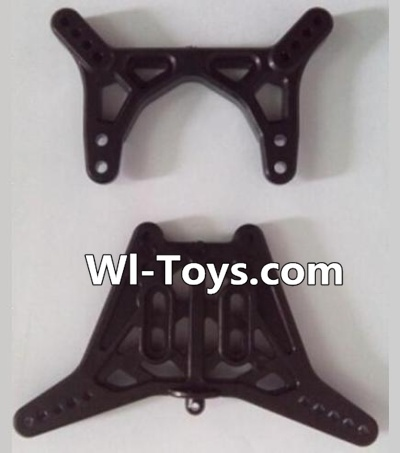 Wltoys L323 shockproof board,Shock Absorbers board Parts,Wltoys L323 Parts