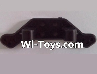 Wltoys L323 Fixed seat for the Rear Shock Absorbers board Parts,Wltoys L323 Parts