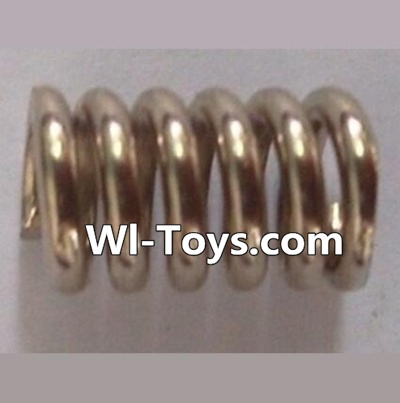 Wltoys L323 Limited slip spring Parts,Wltoys L323 Parts
