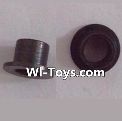 Wltoys L323 Steering sleeve Parts,Wltoys L323 Parts