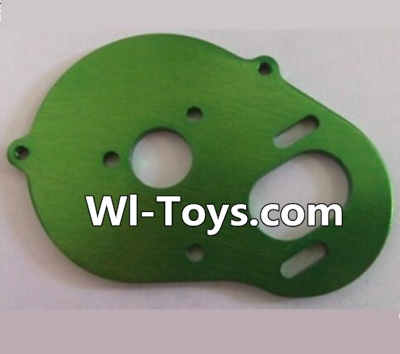 Wltoys L323 motor Fixed seat Parts,Wltoys L323 Parts
