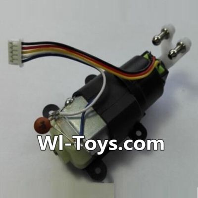 Wltoys L333 Servo Parts unit Parts,Wltoys L333 Parts