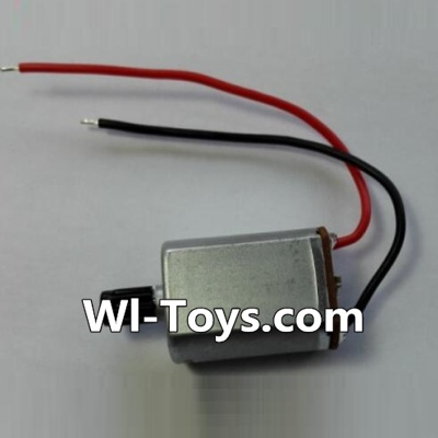 Wltoys L333 Rear main motor Parts,Wltoys L333 Parts