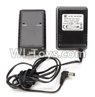 Wltoys L979 L222 Ofiicial Charger and balance charger Parts,Wltoys L979 L222 Parts