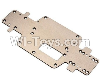 Wltoys P939 Metal Bottom frame,Wltoys P939 Parts