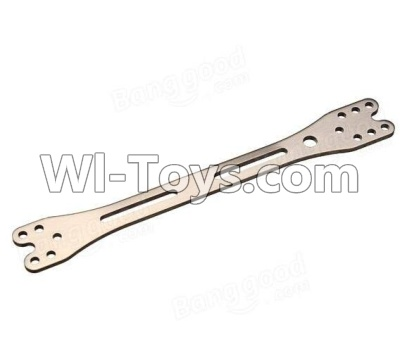 Wltoys P939 Upper Deck (99X13X1.5mm),Wltoys P939 Parts