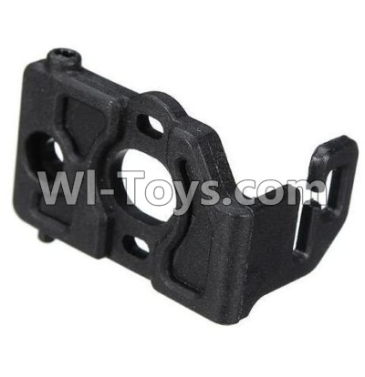 Wltoys P929 Positioning seat Accessories for the Motor,Wltoys P929 Parts