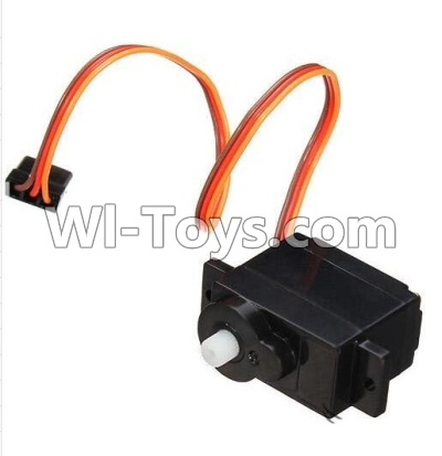 Wltoys P939 digital 5g Servo Parts,Wltoys P939 Parts
