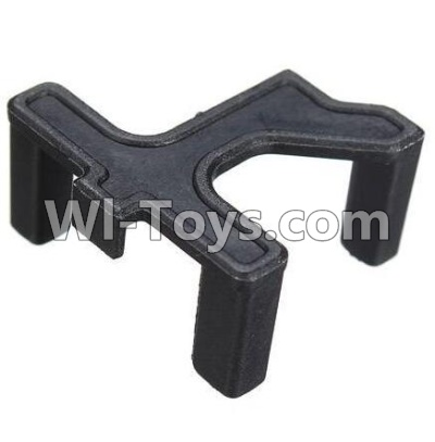 Wltoys P939 Servo Holder,Wltoys P939 Parts