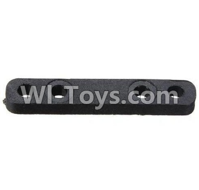 Wltoys P929 Pad board for the Rear Gearbox,Wltoys P929 Parts