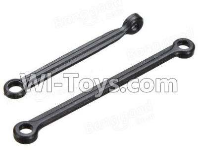 Wltoys P939 Steering,Servo Linkage Joint Lever,Wltoys P939 Parts