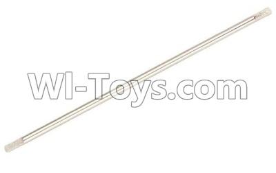 Wltoys P929 Metal Central Drive Shaft accessories,Wltoys P929 Parts