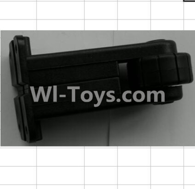 Wltoys P949 Rise frame unit Parts,Wltoys P949 Parts