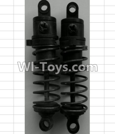 Wltoys P949 P949-07 Front Shock Absorber Parts-(2pcs),Wltoys P949 Parts