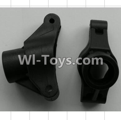 Wltoys P949 Rear wheel seat Parts-(2pcs),Wltoys P949 Parts
