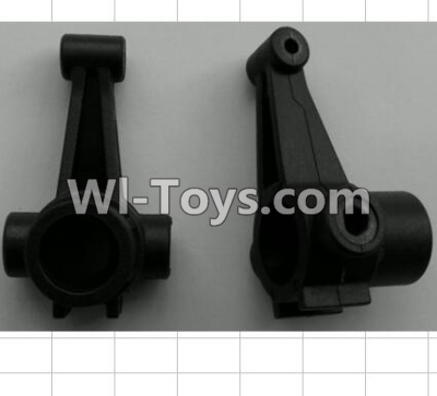 Wltoys P949 Steering Seat Parts-(2pcs),Wltoys P949 Parts
