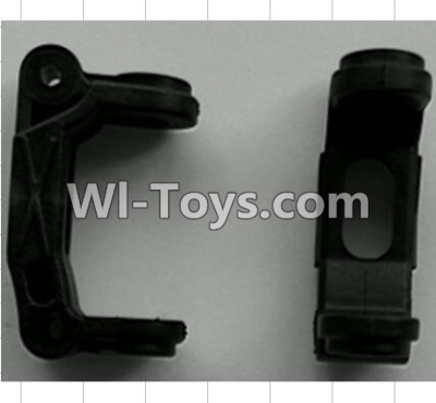 Wltoys P949 C-Shape Seat Parts-(2pcs),Wltoys P949 Parts