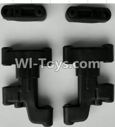 Wltoys P949 Front swing arm unit Parts,Wltoys P949 Parts