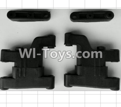 Wltoys P949 Rear swing arm unit Parts,Wltoys P949 Parts
