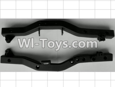 Wltoys P949 Side beam Parts-(2pcs),Wltoys P949 Parts