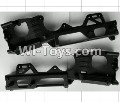 Wltoys P949 Baseboard,Bottom car frame Parts,Wltoys P949 Parts