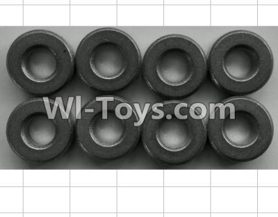 Wltoys P949 Oil bearing(8pcs)-5X11X4mm,Wltoys P949 Parts