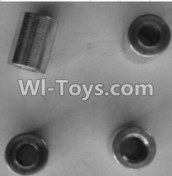 Wltoys P949 bushing Parts,Wltoys P949 Parts