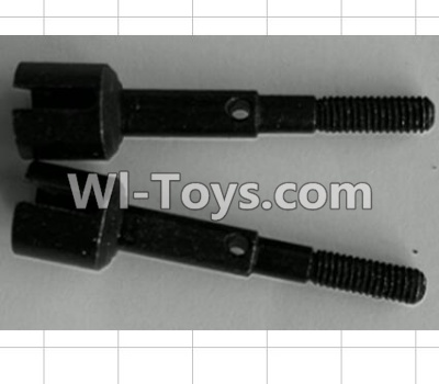 Wltoys P949 Rear Wheel shaft Parts-(2pcs),Wltoys P949 Parts