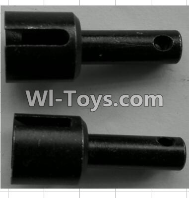 Wltoys P949 Differential Cup Parts-(2pcs),Wltoys P949 Parts