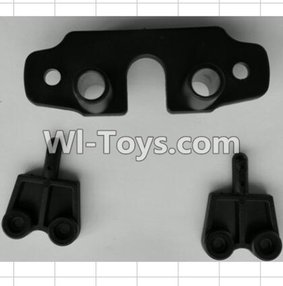 Wltoys P959 Battery holder,Fixed parts for the Battery Parts,Wltoys P929 Parts