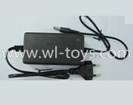 WLtoys V393 Parts-Charger