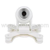 WLtoys V393 Parts-Official camera unit (with Three Button)