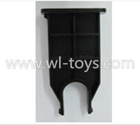 WLtoys V393 Parts-fastener for the Foam