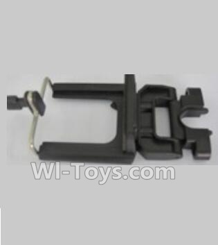 Wltoys Q222K Q222G Support frame for the 5.8G Receiving Screen,Wltoys Q222K Q222G RC Drone Parts,Q222K RC Quadcopter Parts