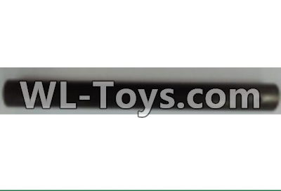 Wltoys Q323 Carbon Tube B(1pcs)-8.9x7x85mm,Wltoys Q323 Parts,Wltoys Q323-B Q323-C Q323-E Parts