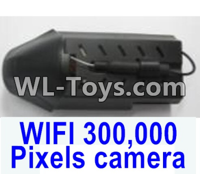 Wltoys Q323 Q323-B WIFI 300,000 Pixels camera unit Parts,Wltoys Q323 Parts,Wltoys Q323-B Q323-C Q323-E Parts
