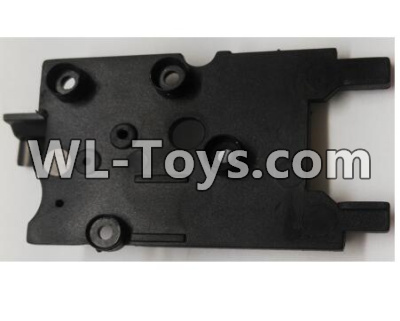 Wltoys Q323 Q323-B Motor Fixed parts,Wltoys Q323 Parts,Wltoys Q323-B Q323-C Q323-E Parts