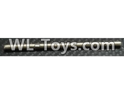 Wltoys Q323 Q323-B Iron shaft Parts-(1x23mm),Wltoys Q323 Parts,Wltoys Q323-B Q323-C Q323-E Parts