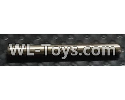 Wltoys Q323 Q323-B Iron shaft Parts-(1x8mm),Wltoys Q323 Parts,Wltoys Q323-B Q323-C Q323-E Parts