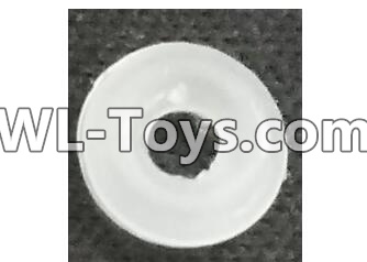 Wltoys Q323 Q323-B Small silicone ring(1pcs),Wltoys Q323 Parts,Wltoys Q323-B Q323-C Q323-E Parts