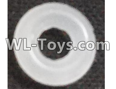 Wltoys Q323 Q323-B Big silicone ring(1pcs),Wltoys Q323 Parts,Wltoys Q323-B Q323-C Q323-E Parts