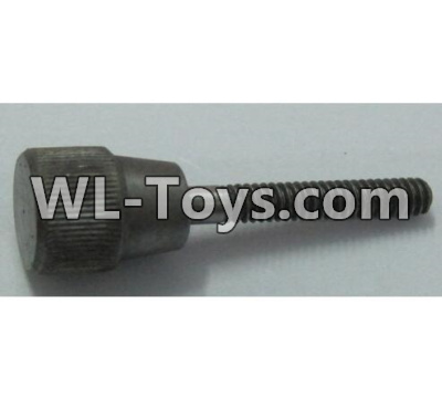 Wltoys Q323 Q323-B bracket bolts for the display Screen-M3X14,Wltoys Q323 Parts,Wltoys Q323-B Q323-C Q323-E Parts