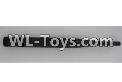 Wltoys Q323 small antenna for the 5.8G receive display,Wltoys Q323 Parts,Wltoys Q323-B Q323-C Q323-E Parts