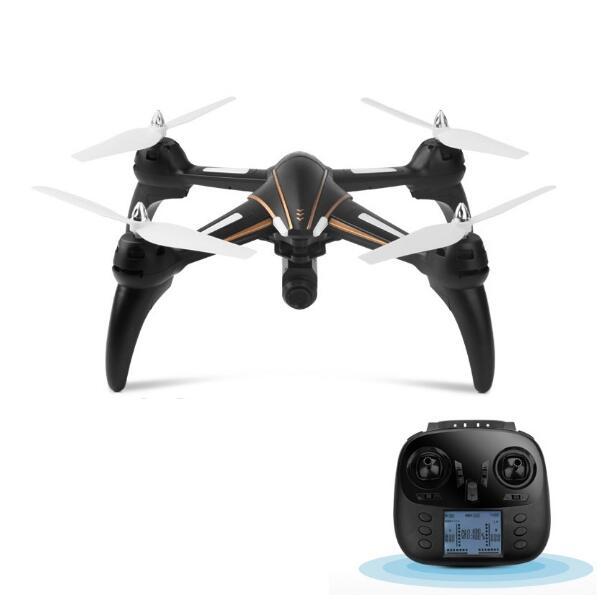 Wltoys Q393 Q393C Q393-C RC Quadcopter(Include the Ordinary 720p Camera unit Parts Wltoys-Quadcopter-all