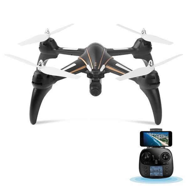 Wltoys Q393E Q393-E Wifi RC Quadcopter(Include the 720P Wifi Camera unit Parts and Mobile phone support frame) Wltoys-Quadcopter-all