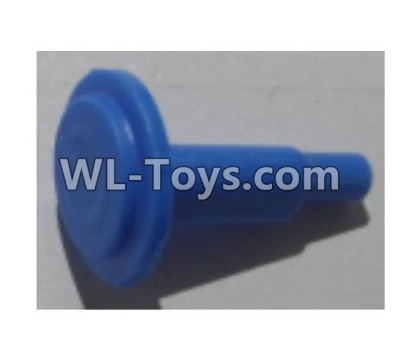 Wltoys Q626 Q626-B Switch-Blue,Wltoys Q626 Q626-B Parts