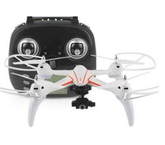 Wltoys Q696 Q696C Quadcopter(Not include the Camera unit Parts),Wltoys Q696 RC Quadcopter Drone